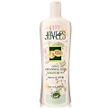 Citrus Cleansing Milk - 500ml (Jovees)