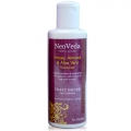 NeoVeda Honey Almond & Aloe Vera Moisturizer