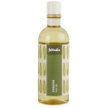 Fabindia Sesame Hair Oil
