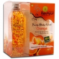 RevAyur Fruity Body Wash Orange