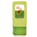 RevAyur Lip Sliders Tinted Lip Balm Apple
