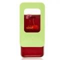 RevAyur Lip Sliders Tinted Lip Balm Cherry