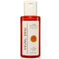 Vedic Line Cleansing Syrup with Anti Bacterial