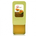 RevAyur Lip Sliders Tinted Lip Balm Mango