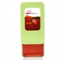 RevAyur Lip Sliders Tinted Lip Balm Strawberry