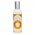 Aura Vedic Brightening Sun Block Lotion