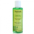NeoVeda Lime & Pine Face & Body Wash