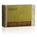 Omved Bathing Bar Shuddhi Tone Purify