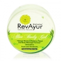 RevAyur Aloe Body Gel