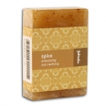 Fabindia Bathing Bar Spice
