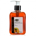 Moisturising Hand Wash - Sweet Lemon (Aloe Veda)