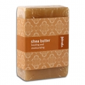 Fabindia Bathing Bar Shea Butter