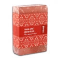 Fabindia Bathing Bar Rose and Geranium
