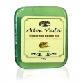 Bathing Bar - Indian Khus w-Kewda (Aloe Veda)