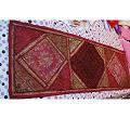 Ethenic Indian Table Runner