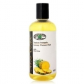Tropical Pineapple Luxury Shower Gel
