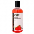 Strawberry Luxury Shower Gel