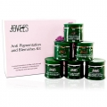 Anti Pigmentation and Blemishes Kit (Jovees)