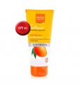 VLCC Natural Extreme Sun Protection Cream