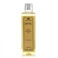 Distil De-Toxifying Body Massage Oil (Aloe Veda)