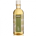 Fabindia Seasame Hair Oil