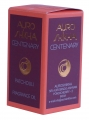 Auroshikha Centenary Patchouli Fragrance Oil 5ml