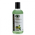 Luxury Shower Gel - Wild Jasmine (Aloe Veda)