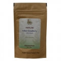 AMLA POWDER (Certified Organic)