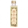 Aura Vedic Skin Lightening Oil