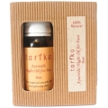 Ayurvedic Night Oil for Face (Rose)