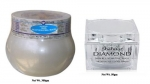 Diamond Skin Rejuvenating Mask (Shahnaz)