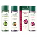 Biotique Hair Care Hamper