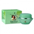Shablem (Anti Blemish Cream)