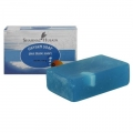 Body Care Cleanser Sea Wave Soap