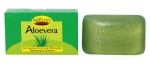 Aloe Vera Soap (Natures Essence)