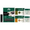 Biotique Eye Care Pack