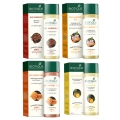 Biotique Face Cleansers Pack
