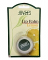 Jovees Lip Balm (Lemon)