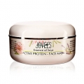 Active Protein - Face Mask (Jovees)
