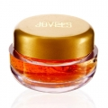 24 Carat Gold Eye Contour Gel (Jovees)