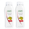 Bringraj & Olive Hair Oil (Jovees)
