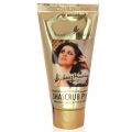 Shascrub Face and Body Scrub (Shahnaz Husain)