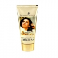 Shafair Effective Fairness Cream (Shahnaz Husain)