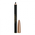 Lakme Eyebrow Pencil