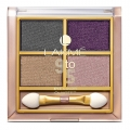 Lakme Eye Color Quartet Silk Route