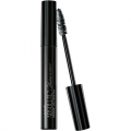 Lakme Dramatic Eyes Mascara Flutter Night Drama