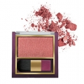 Lakme Pure Rouge Blusher