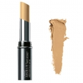 Lakme White Intens Concealer Stick Light to Medium