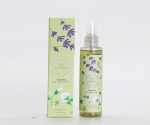 Nyassa Enchante Body Mist
