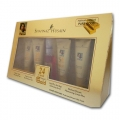 Shahnaz Husain Gold Facial Mini Kit